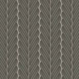 Luigi Colani Legend Wallpaper 59828 By Marburg For Today Interiors